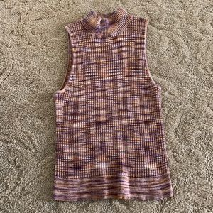Sun and Shadow shirt size xs WORN ONCE
